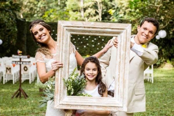 fotos-de-casamento-jardim-13