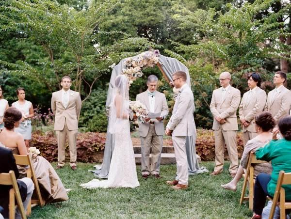 fotos-de-casamento-jardim-15