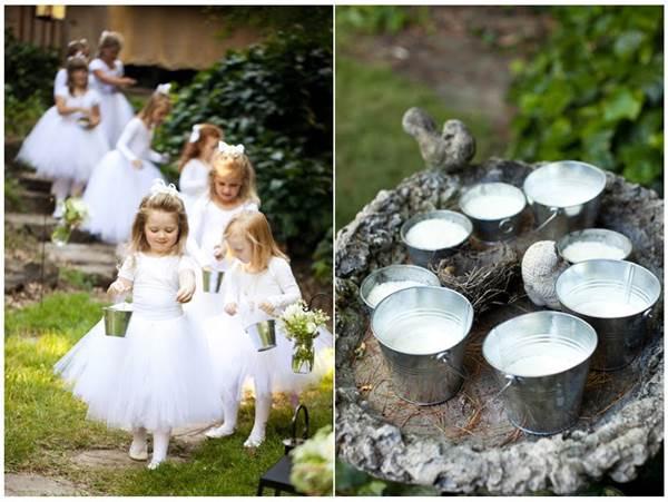 fotos-de-casamento-jardim-16