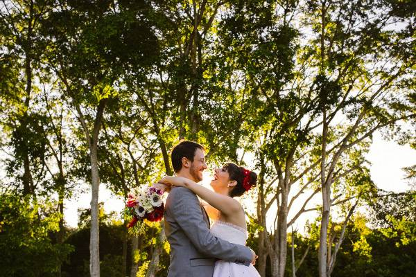 fotos-de-casamento-jardim-17