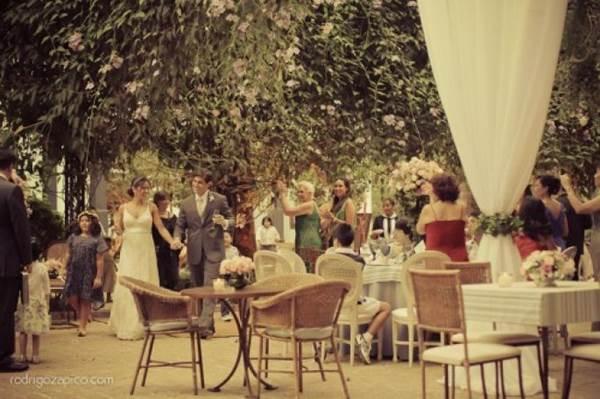 fotos-de-casamento-jardim-18