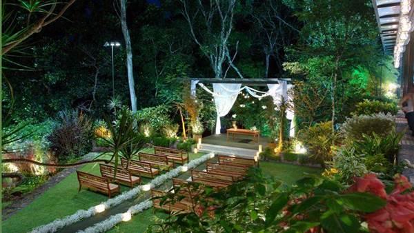 fotos-de-casamento-jardim-20