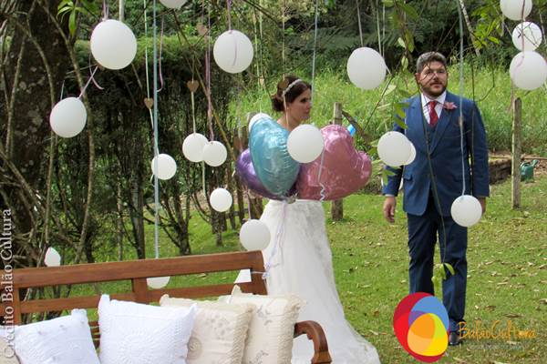 fotos-de-casamento-jardim-21