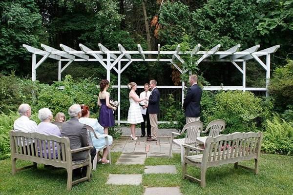 fotos-de-casamento-jardim-22