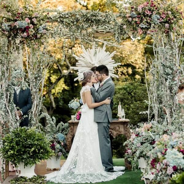 fotos-de-casamento-jardim-23