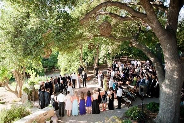 fotos-de-casamento-jardim-24