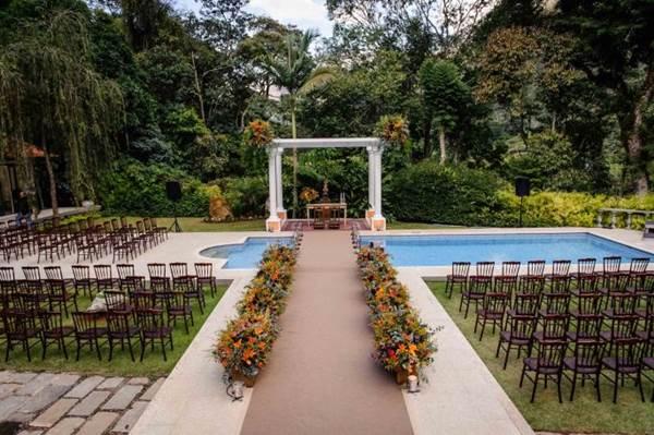 fotos-de-casamento-jardim-25