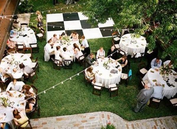 fotos-de-casamento-jardim-26