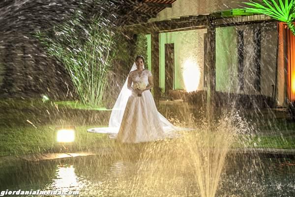 fotos-de-casamento-jardim-27