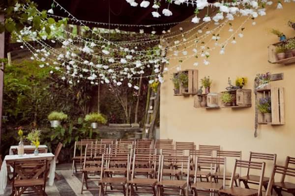 fotos-de-casamento-jardim-28