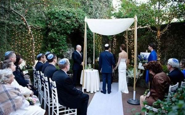 fotos-de-casamento-jardim-29