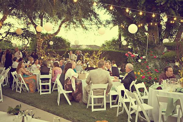 fotos-de-casamento-jardim-33