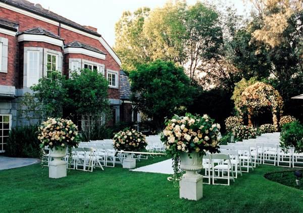 fotos-de-casamento-jardim-34