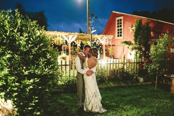 fotos-de-casamento-jardim-35