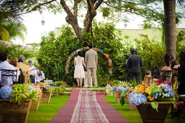 fotos-de-casamento-jardim-36