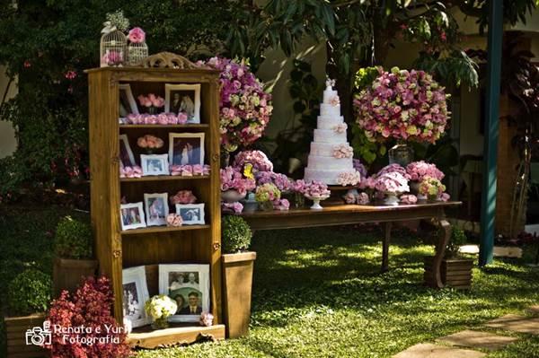 fotos-de-casamento-jardim-37