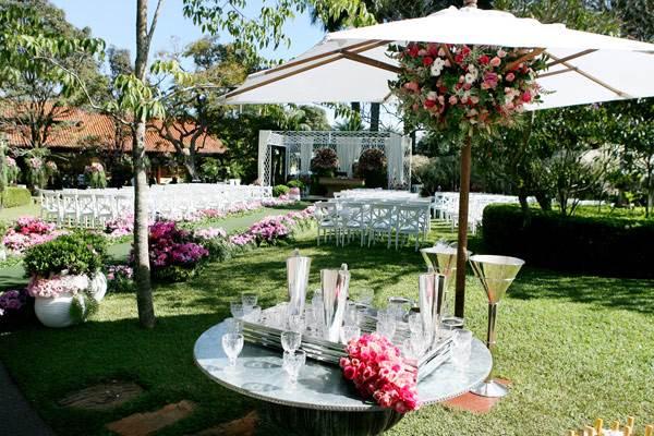 fotos-de-casamento-jardim-38