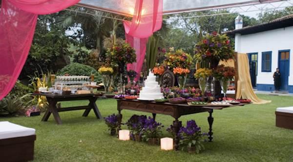 fotos-de-casamento-jardim-39
