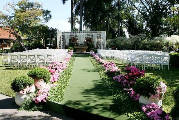 fotos-de-casamento-jardim-4
