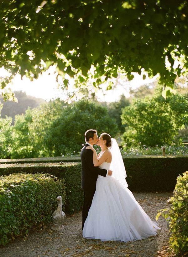 fotos-de-casamento-jardim-6