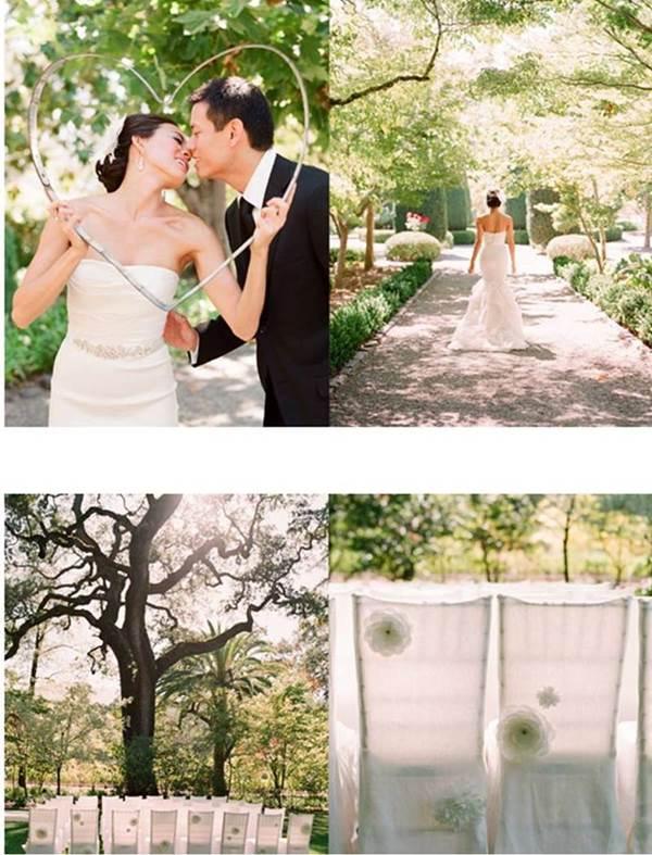 fotos-de-casamento-jardim-7