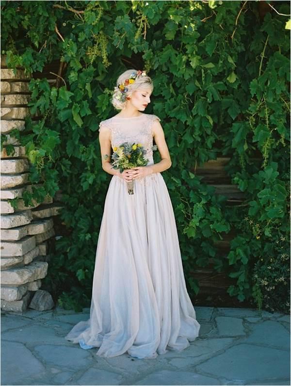 fotos-de-casamento-jardim-9