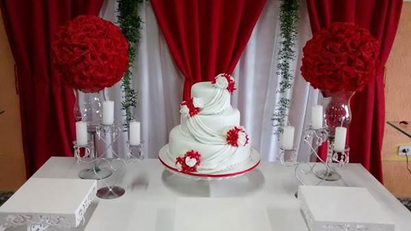 casamento-branco-e-vermelho-10