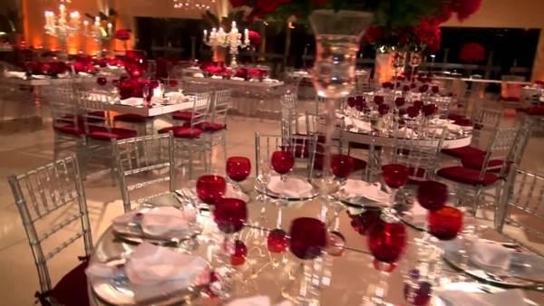 casamento-branco-e-vermelho-11