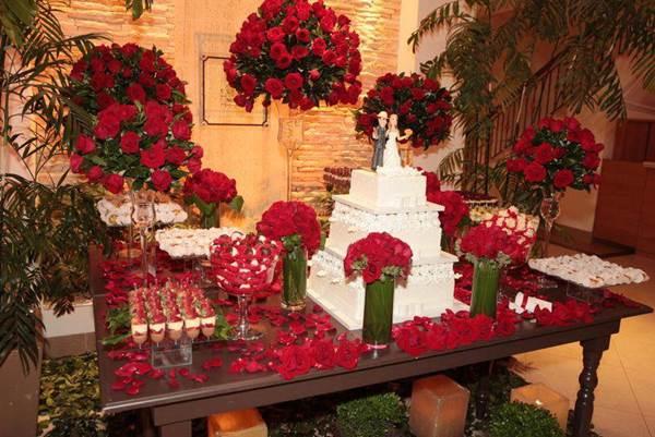 casamento-branco-e-vermelho-12