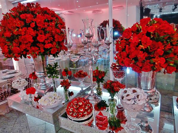 casamento-branco-e-vermelho-14