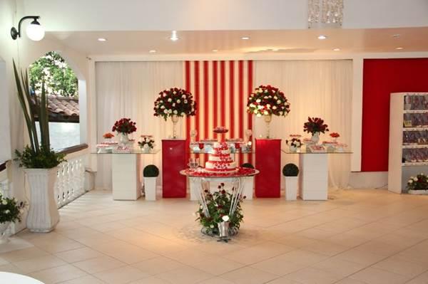 casamento-branco-e-vermelho-18