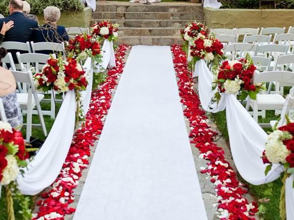 casamento-branco-e-vermelho-19