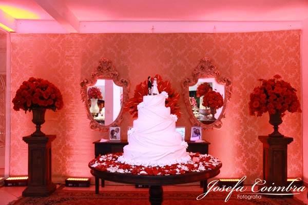 casamento-branco-e-vermelho-20