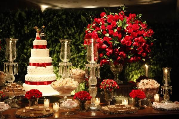 casamento-branco-e-vermelho-26