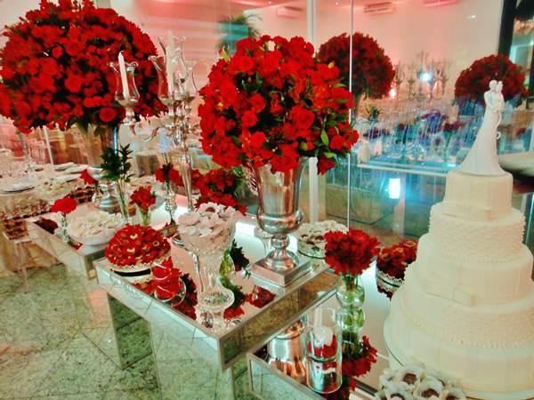 casamento-branco-e-vermelho-29