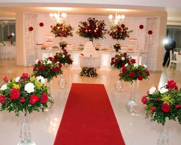 casamento-branco-e-vermelho-3