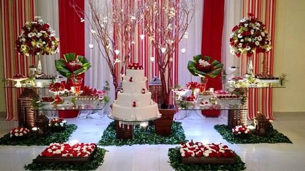 casamento-branco-e-vermelho-31