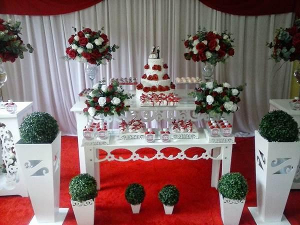 casamento-branco-e-vermelho-33