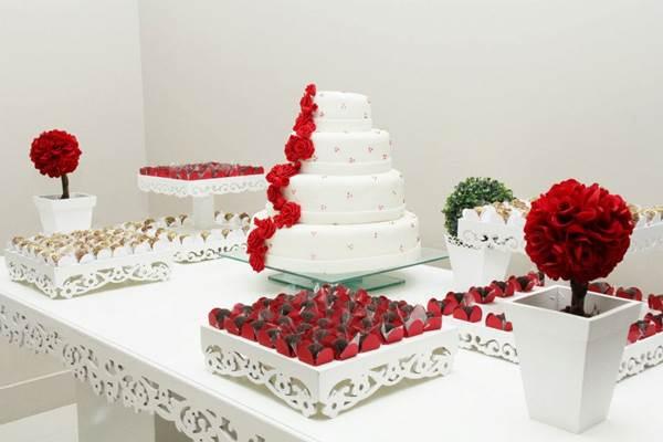 casamento-branco-e-vermelho-34