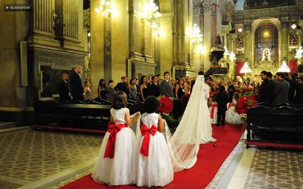 casamento-branco-e-vermelho-39