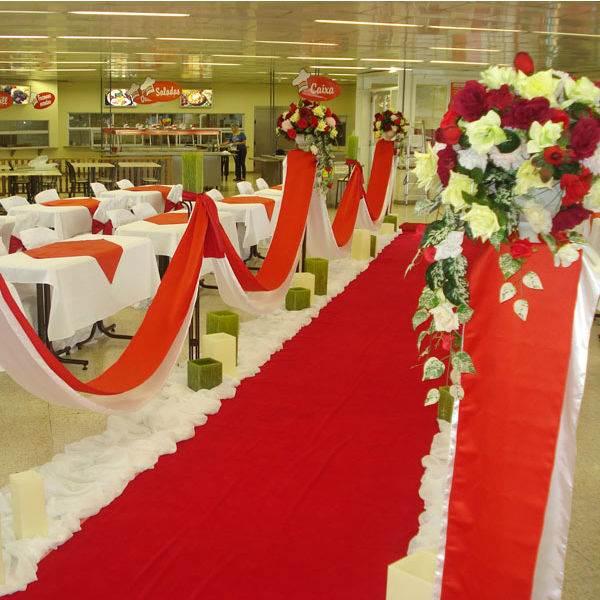 casamento-branco-e-vermelho-4