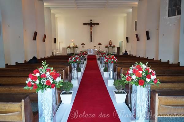 casamento-branco-e-vermelho-40