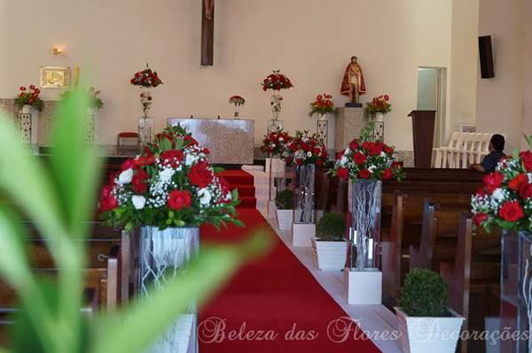 casamento-branco-e-vermelho-43