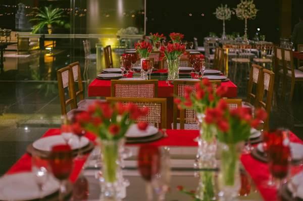casamento-branco-e-vermelho-44