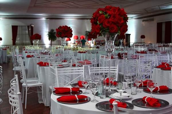 casamento-branco-e-vermelho-45
