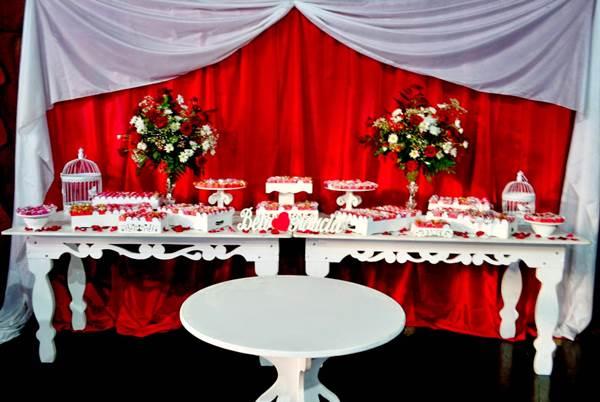 casamento-branco-e-vermelho-6
