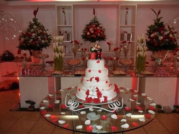 casamento-branco-e-vermelho-8