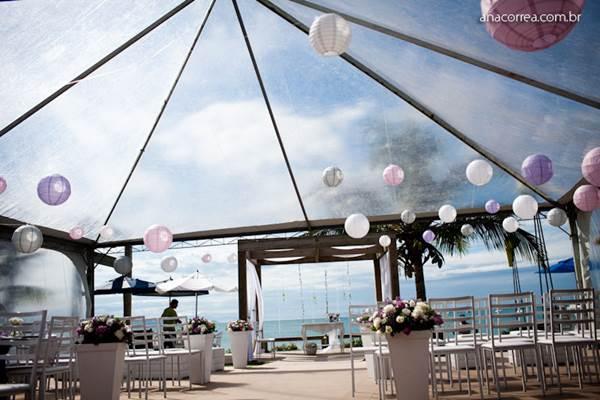 fotos-de-casamento-a-beira-mar-1