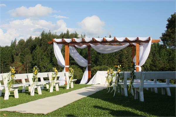 fotos-de-casamento-ao-ar-livre-1
