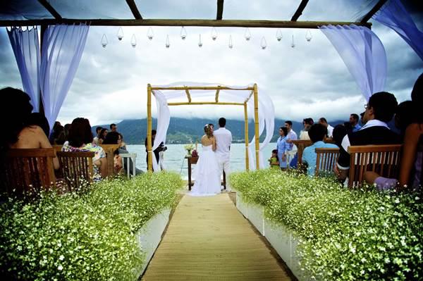 fotos-de-casamento-ao-ar-livre-10